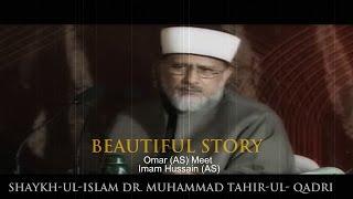 Beautiful Story - Omar (