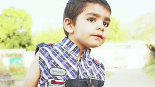 Family | Momin Syed