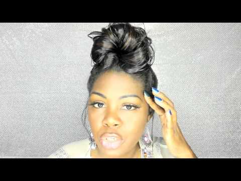 7 tips: How to grow your edges back; Prevent losing your edges & restore them
