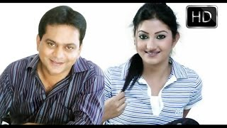 """Bangla Natok """"পায়েল"""" [HD] ft Mir Sabbir, Sharmin Joha Shoshi"""