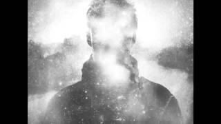 "Robot Koch ""Nitesky"" featuring John LaMonica (The Other Side - Project: Mooncircle, 2011)"