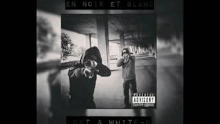 02- White-b Feat. Lost - Amigo