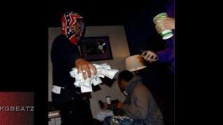 DrakeO The Ruler - Big Banc Uchies [Prod. By Bruce24kk] [New 2017]