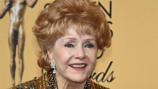 Remembering Debbie Reynolds