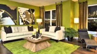 House Decoration Ideas