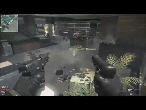 My Craziest Infected MOAB EVER In Arkedan