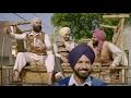 Download Manje Bistre- Latest Punjabi Movie 2017⚫️ New Punjabi Movie MP3,3GP,MP4