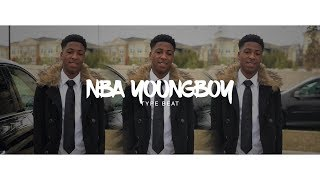 "[free] Nba Young Boy Type Beat 2018 - ""support"" 