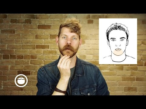 Why Your Beard Stopped Growing
