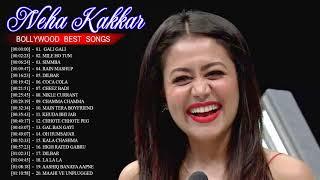 Mile Ho Tum - Oh Humsafar     नेहा कक्कर के सबसे रोमांटिक गाने    सर्वश्रेष्ठ भारतीय गीत