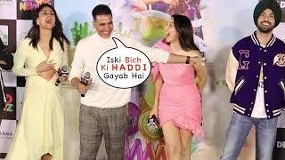 Akshay NAILED It | Akshay Kumar