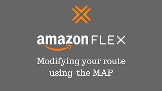 Amazon Flex Blocks Catcher | Amazon Blocks Hack | Amazon