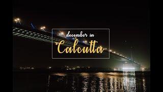 December in Calcutta ( With GH5 & XT2)