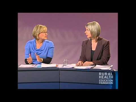 Feeling the Heat: Managing Menopause
