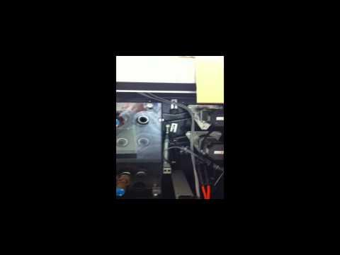 Easy Snap Machine HD