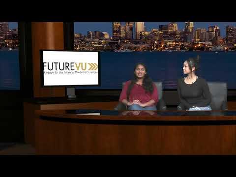 VTV News: Week of December 1, 2017