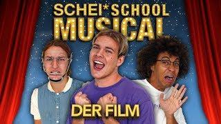 WENN MEIN LEBEN EIN HIGH SCHOOL MUSICAL WÄRE | Joey's Jungle