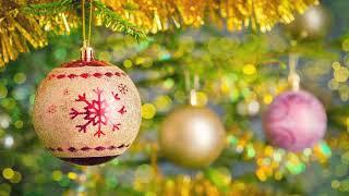 "Christmas Traditional Instrumenal Music, Instrumental Holiday Music ""Christmas Tree"" by Tim Janis"