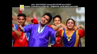 3 57 MB] Download Peer Nigahe Wala || Harmesh Rasila