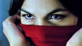 Elektra - Marvel