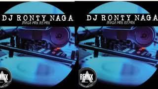 Naga mix remix