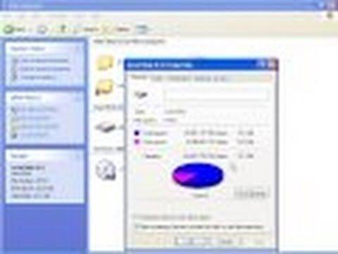 microsoft registry cleaner best microsoft registry cleaner