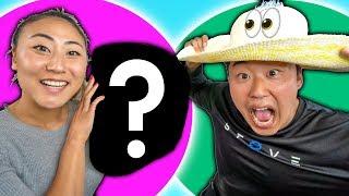 Best Hat Design Wins $10,000 Challenge!