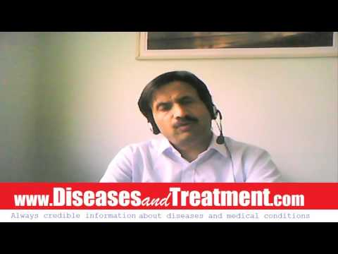 Prostatitis :  : Causes, Symptoms, Diagnosis, Treatment, Prevention