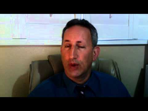 Attorney Brian D Lerner: The K3 Visa - How to get your spouse here sooner