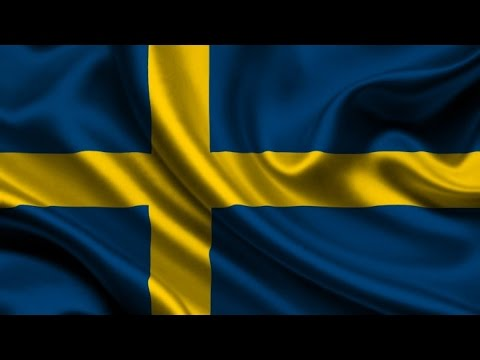 Learning Swedish - Months Of The Year And Seasons