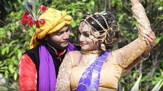 करमा कर गीत मजादार - Karma Kar Geet majadaar   Sunil Manikpuri 9575480629