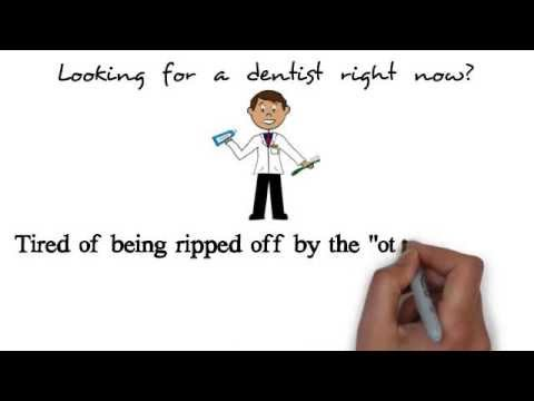 Emergency Dentist Eastbourne, Tooth Removal. Looking for a dentist NOW!! Call 01323 487231