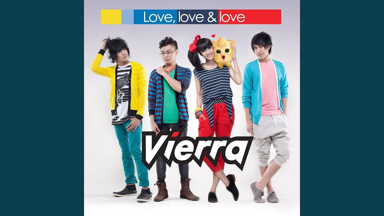 Download Vierra - Deg-Degan MP3 Gratis