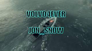 Download FlyBoyz goin Naval II Video