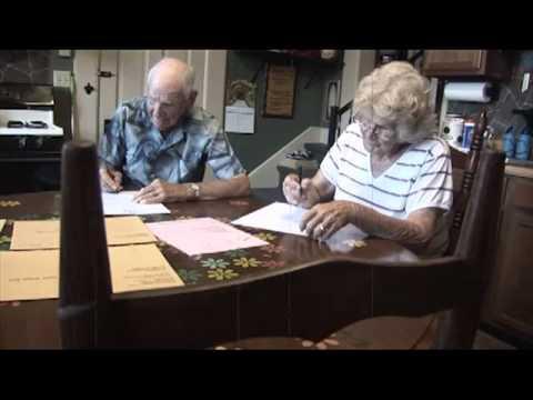 Rock Island County Clerk - TV (Absentee Ballot)