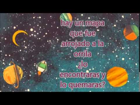 capital cities - one minute more subtitulada en español