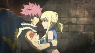 NaLu AMV- They Don't Know About Us by One Direction