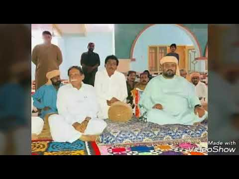 Xxx Mp4 Wah Wah Shane Muhammad Kalam Ghulam Haider Dargah Fetahpur Sharif 3gp Sex