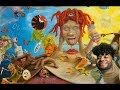 Trippie Redd - Life's A Trip First Reaction/Review