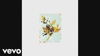 Wet - Deadwater (Jam City Remix)
