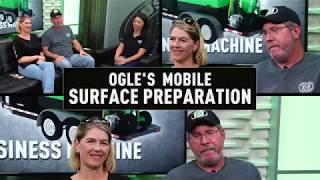 The Ogle