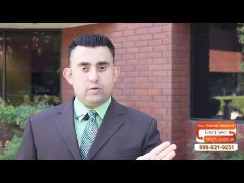 How Do I Find Out If A Home Is FHA Approved? | Fridays with Fred