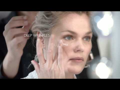 Welcome to the world of new era for skin care - NovAge
