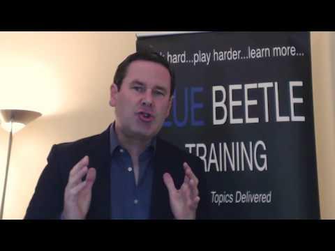 Join the Self-Sustaining Training Revolution!