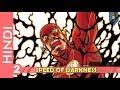 Download Video Download FLASH Speed Of Darkness   Part 02   DC Comics In HINDI   cartoon freaks 3GP MP4 FLV