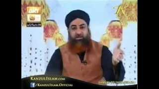 After Birth, Azaan, Keeping Name, Aqeeqa, Milk, Etc By Mufti Akmal Sahab