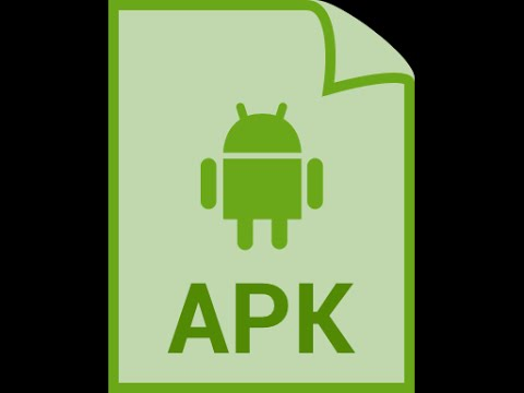 Android 101: Extracting APKs The Easy Way