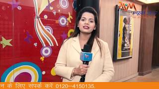 Download AVM News II #Simmba #Hindi #Movie Review Video