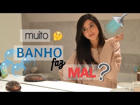 Xxx Mp4 POR QUE DIMINUI A ROTINA DE BANHOS 3gp Sex