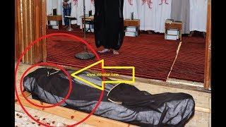#x202b;وفاة الامير الوليد بن طلال داخل معتقله في فندق الريتز#x202c;lrm;